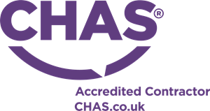 chas-accredited-contractor-logo-transparent